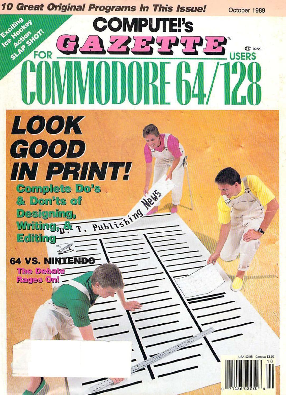 "Zebra GK 1/"" Kern f Perfo 2100 Etiketten Papier bes. 57 x 32 mm GC GX"