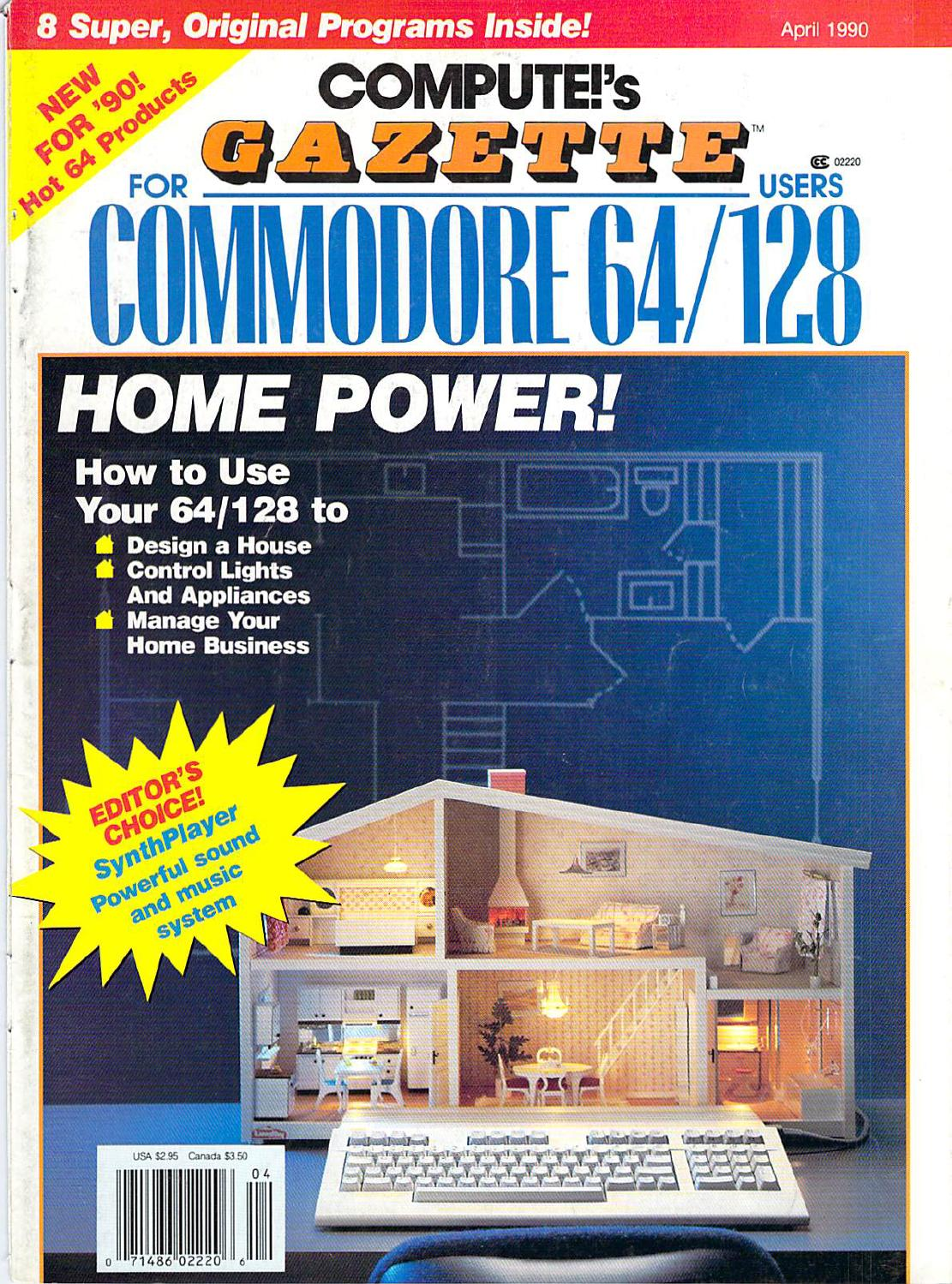 Compute_Gazette_Issue_82_1990_Apr by Zetmoon - issuu
