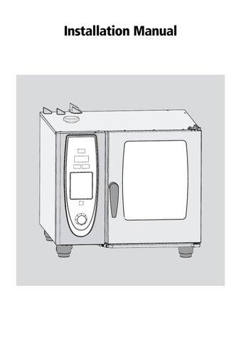 Rational Scc Instalation Manual By Ashley Garrett Issuu