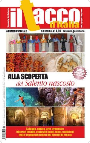 L Editoriale. L Editoriale. di Maria Luisa Mastrogiovanni 1ee521485d4