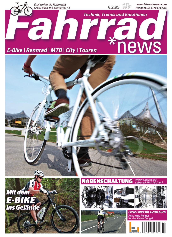 Fahrrad Wandhalter Rad Wand Halter Pedal Aufhängung Point für Stevens KTM GIANT