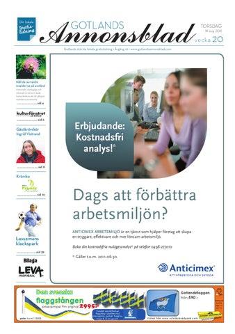 massage erbjudande stockholm göteborgs escort