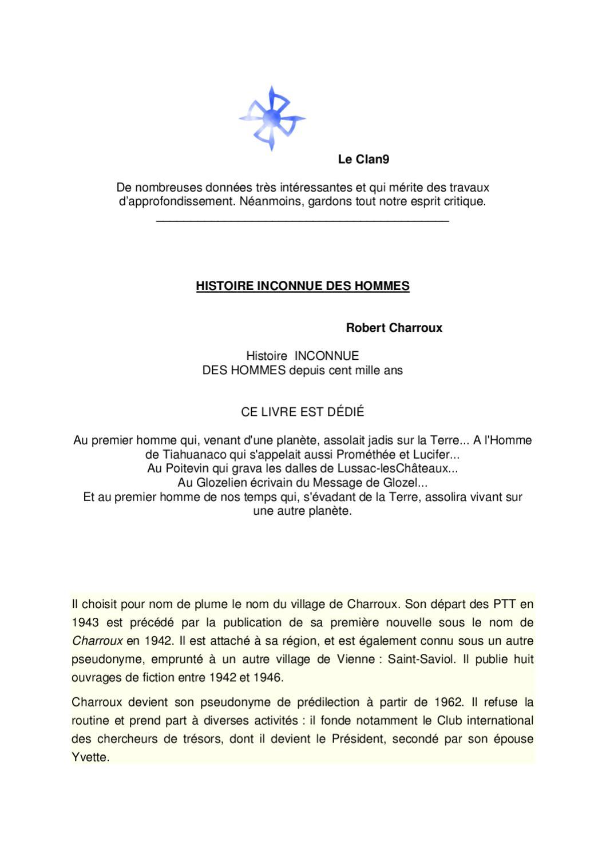 Lanières En Cuir Avec Un Brun De Paix Suggéré Pour Les Femmes Assise Plantaire Esprit z7qN10