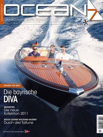 Begeistert Köhlers Flottenkalender 1999 Das Deutsche Jahrbuch Der Seefahrt wie Neu