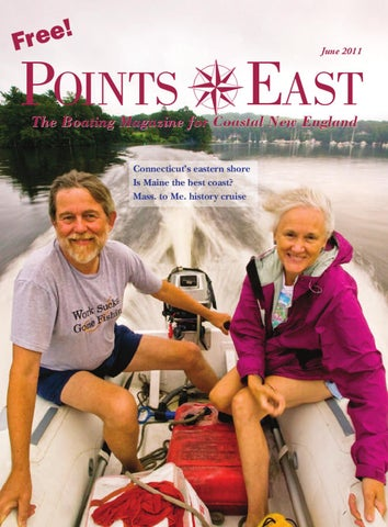 Points east magazine july 2012 by points east issuu points east magazine june 2011 fandeluxe Image collections