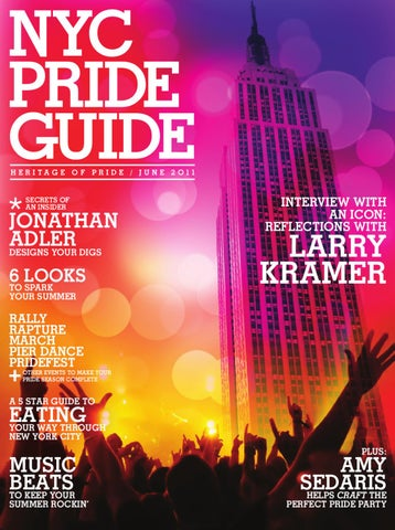 8877bc72509d 2016 NYC Pride Guide by NYC Pride - issuu