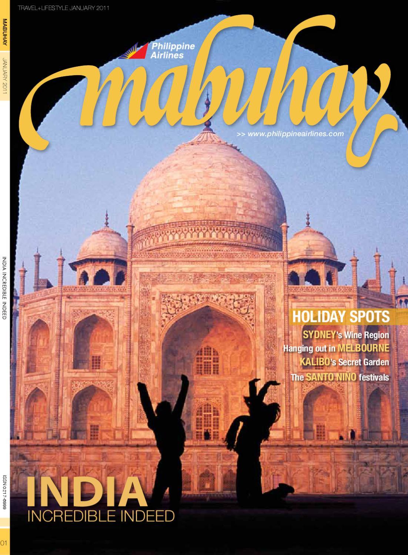 Mabuhay Magazine 60b86d03c