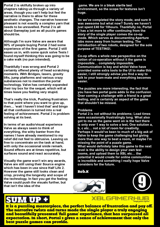 STENCIL MAG ISSUE 7 by Stencil Mag - issuu