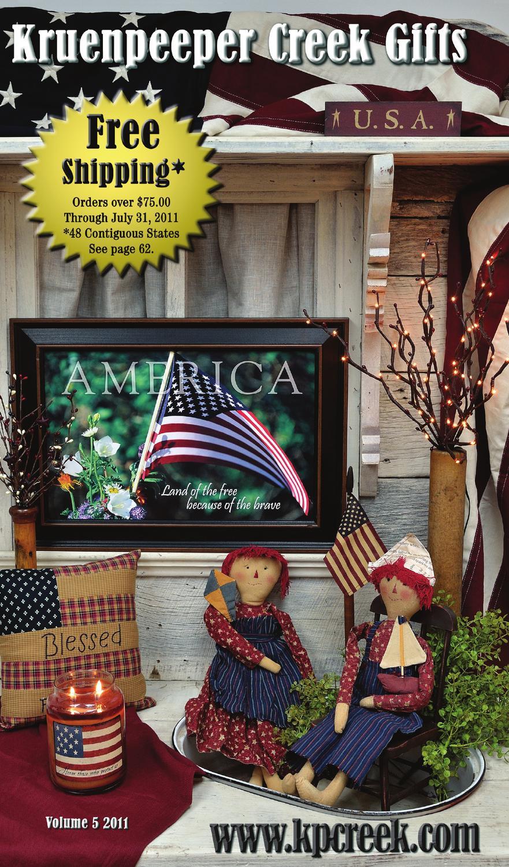 FAITH FAMILY FRIENDS AMERICANA COUNTRY STORE DECO Feedsack  FlourSack Vintage