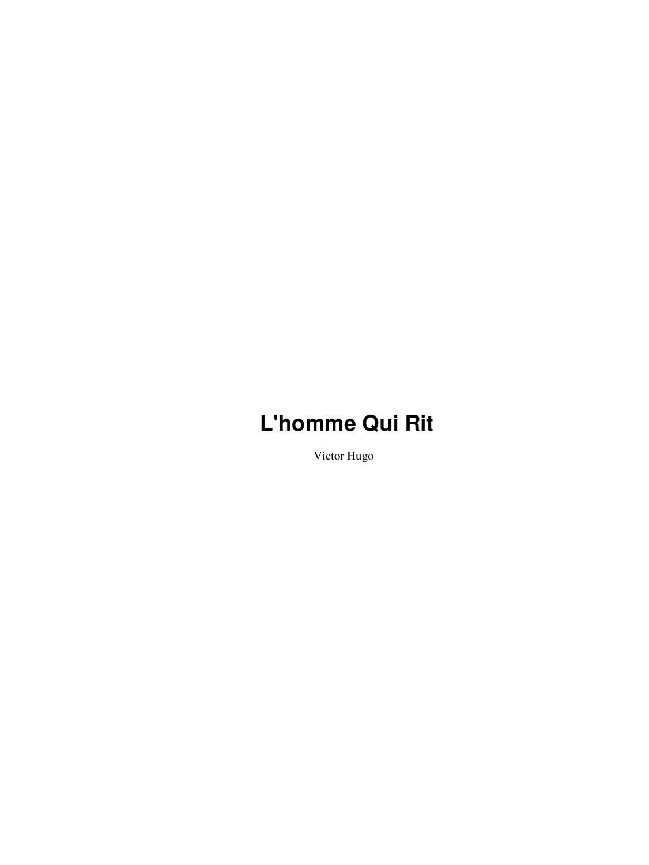 Severn marchandises briques Cap-Gris en daim synthétique