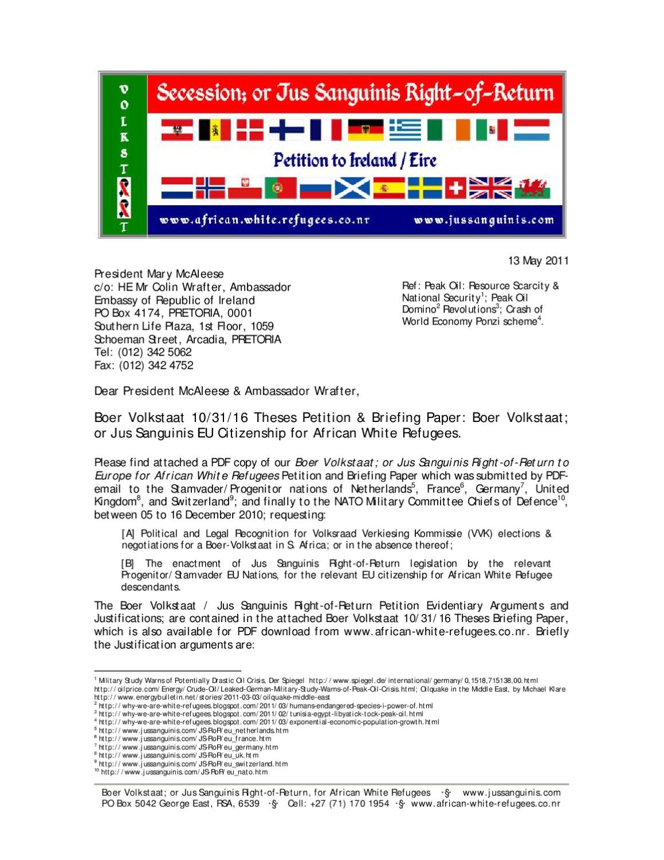 view prozessorientiertes umweltmanagement ein modell zur integration von umweltschutz qualitatssicherung und arbeitssicherheit 2000