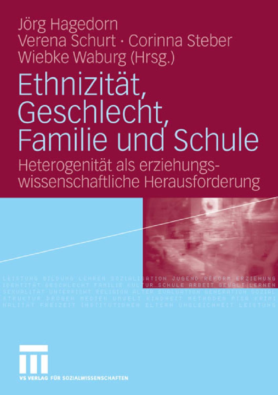 Ethniziit by audio brain - issuu