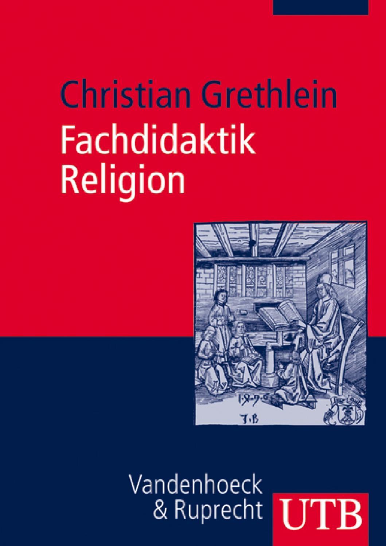 Fachdidaktik_Religion__ ...