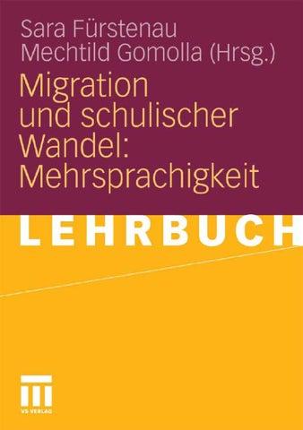 Migration_und_schulischer_Wandel__Mehrsprachigkeit__Lehrbuch_ by ...