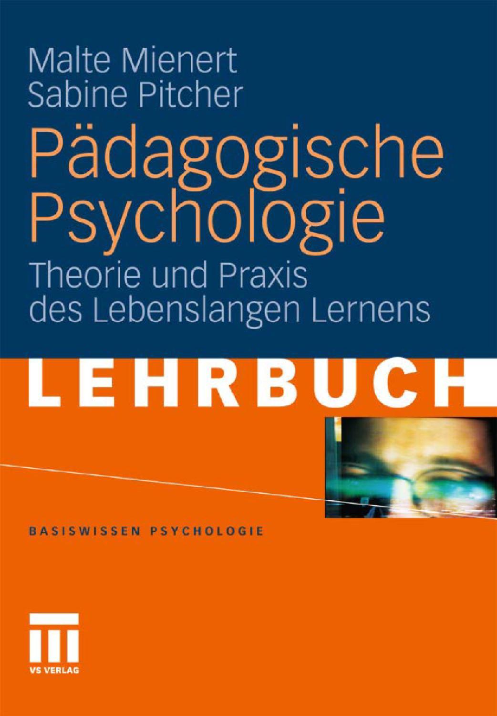 Theorie_und_Praxis_des_Lebenslangen_Lernens__Lehrbuch_ by audio ...