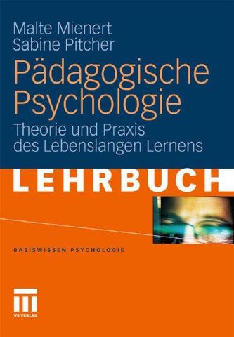 Ein Studienbuch Schaller Offen Einführung In Die Kommunikative Pädagogik Klaus: