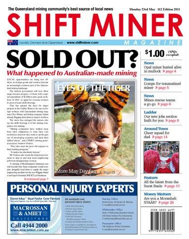 SM112_Shiftminer Magazine