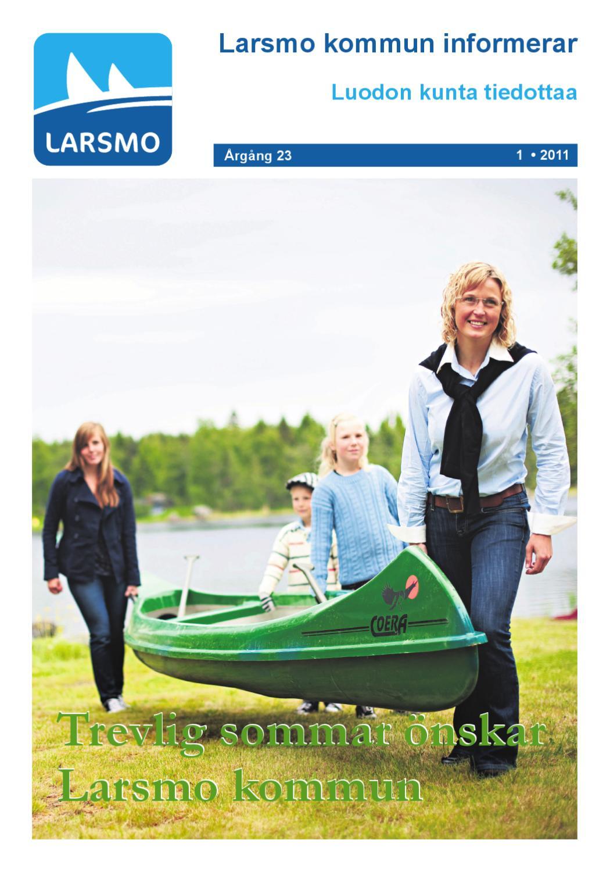 frånskilda singlar som söker män i alajärvi att knulla med omedelbart