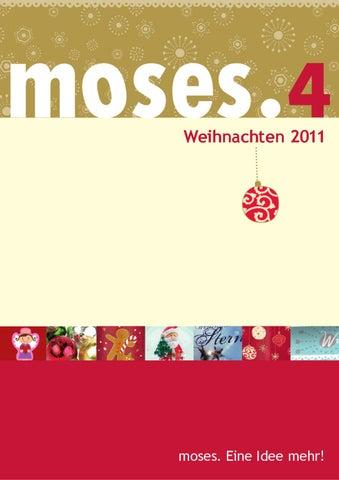 Warten aufs Christkind  Kartenset  50 Spielideen Weihnachtszeit moses.Verlag