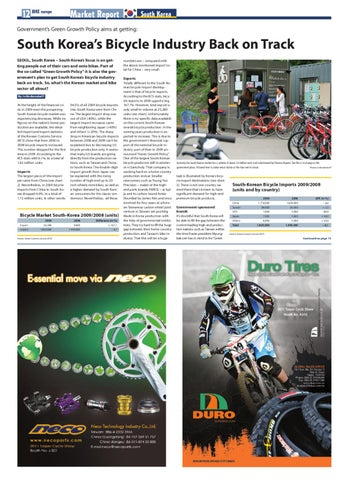 4a726610a15 BikeEurope_2011_1-2--Korean & IndonesiaMarketReports_page12-13