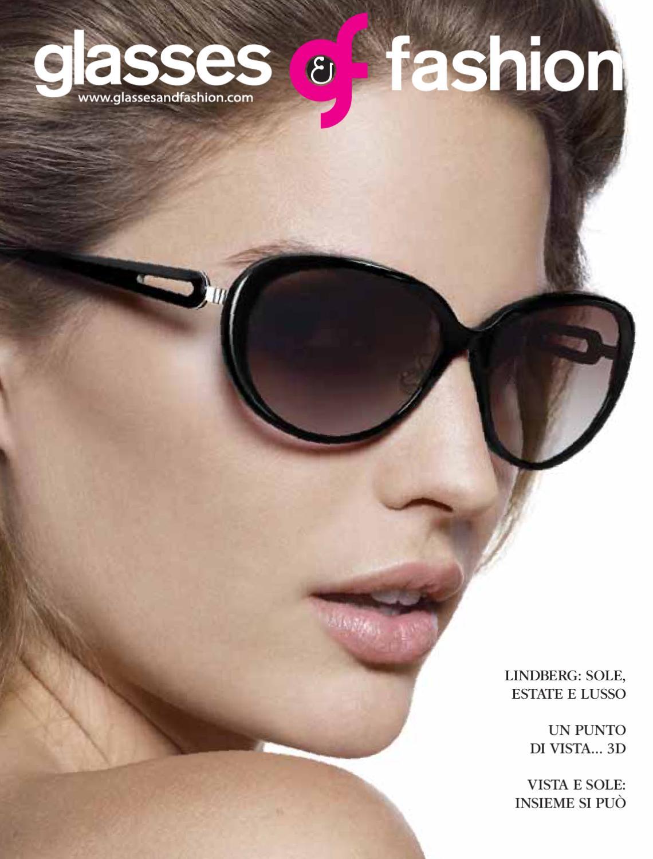 Da Donna Felpa con cappuccio Giacca con cappuccio rosa zip 8 14 16 20 CORALLO exbhs