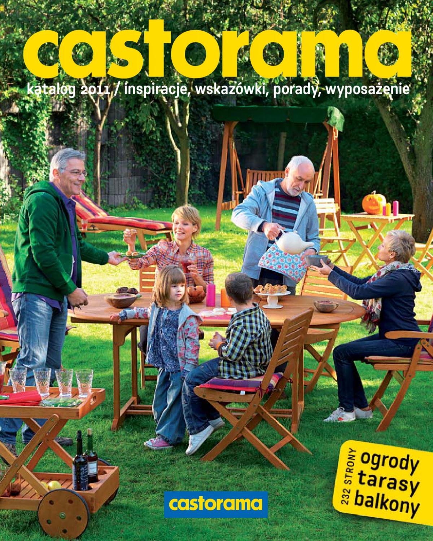 great table picnic castorama with table picnic castorama. Black Bedroom Furniture Sets. Home Design Ideas