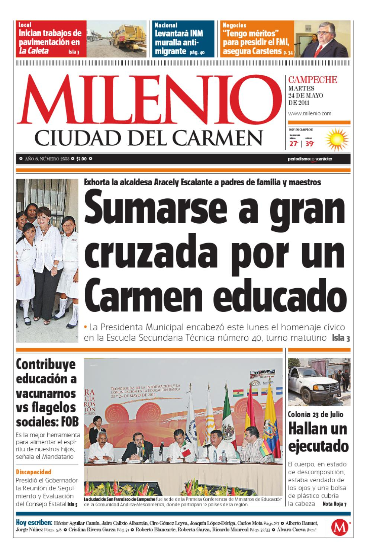Bonito Actuando Reanudar Consejos En La Cabeza Foto - Colección De ...