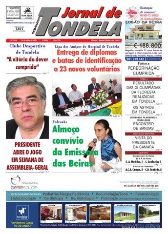 JT 1048 by Jornal Tondela - issuu 3e937c250c01a
