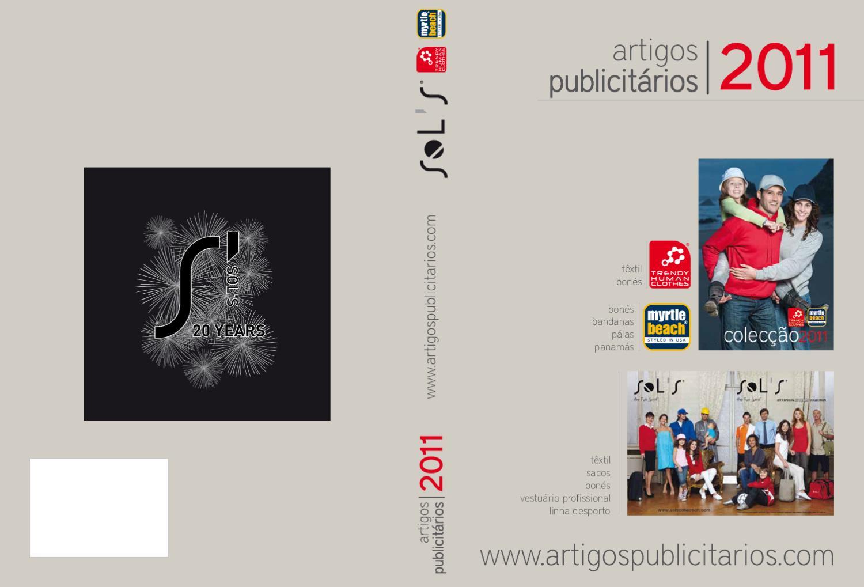 34b9c3cb59b08 CATALOGO SOLS 2011 by soideias soideias - issuu