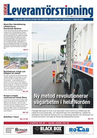 Volvos lastbilar ratas pa den asiatiska marknaden 3