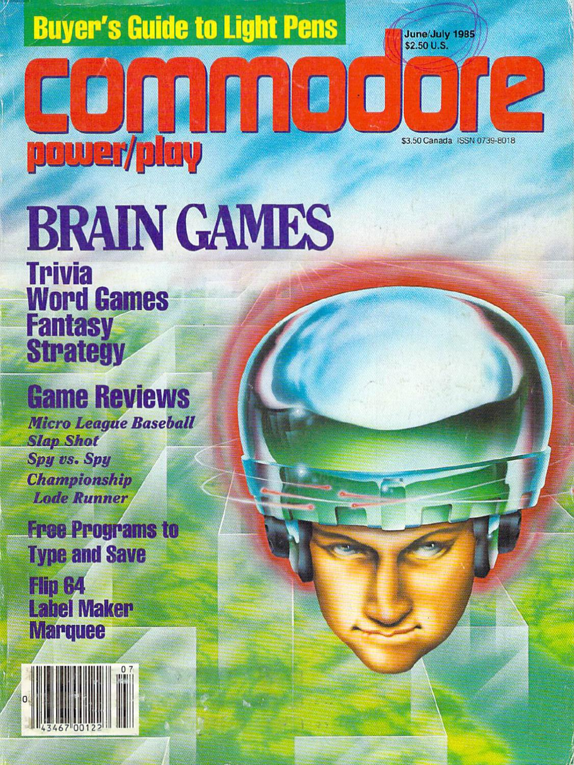 Commodore_Power-Play_1985_Issue_15_V4_N03_Jun_Jul by Marco ...