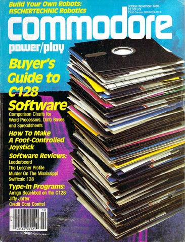 Commodore_Power Play_1986_Issue_23_V5_N05_Oct_Nov by Marco