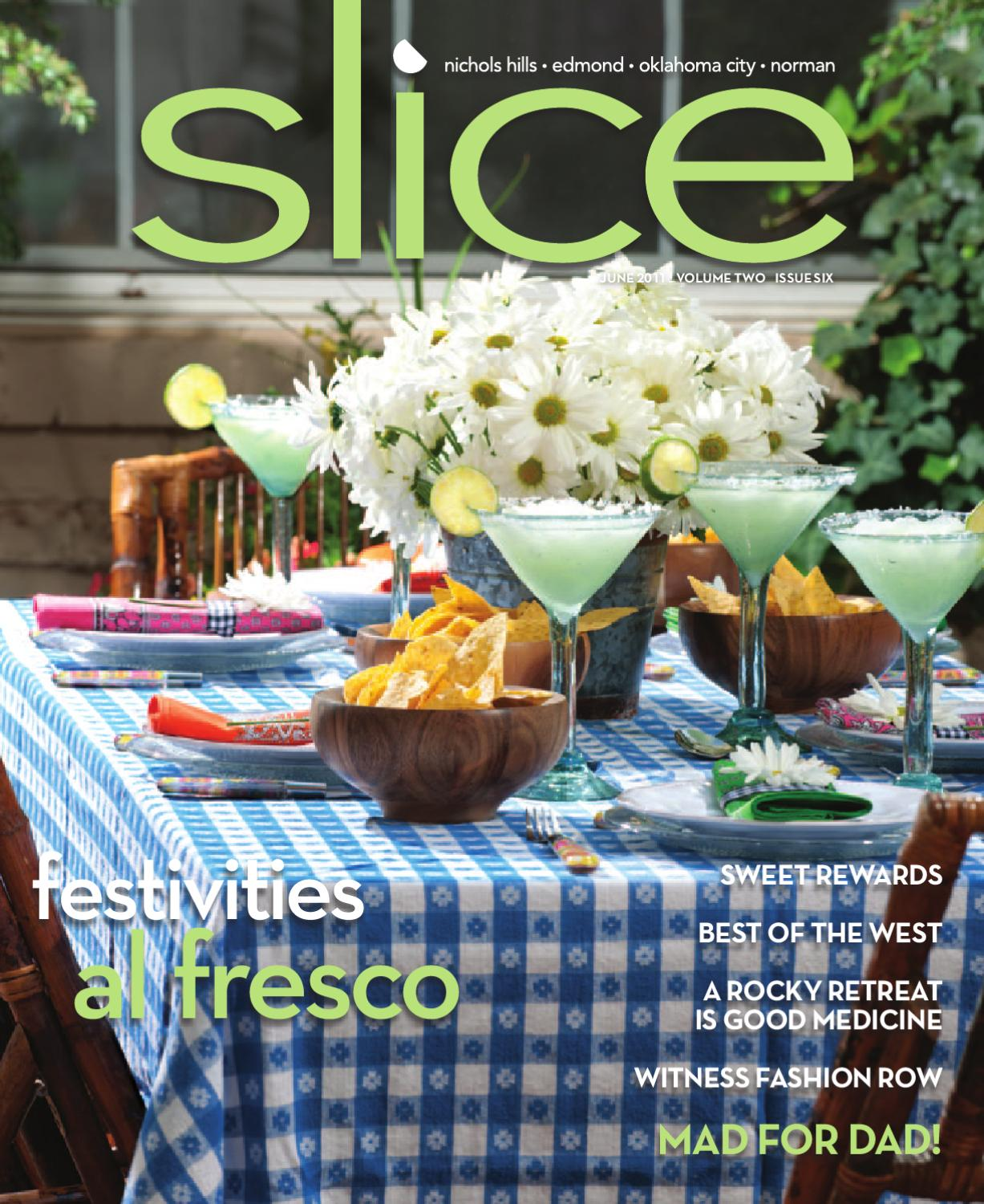 pir of smll fricn bskets t 1stdibs.htm june 2011 by 405 magazine issuu  june 2011 by 405 magazine issuu