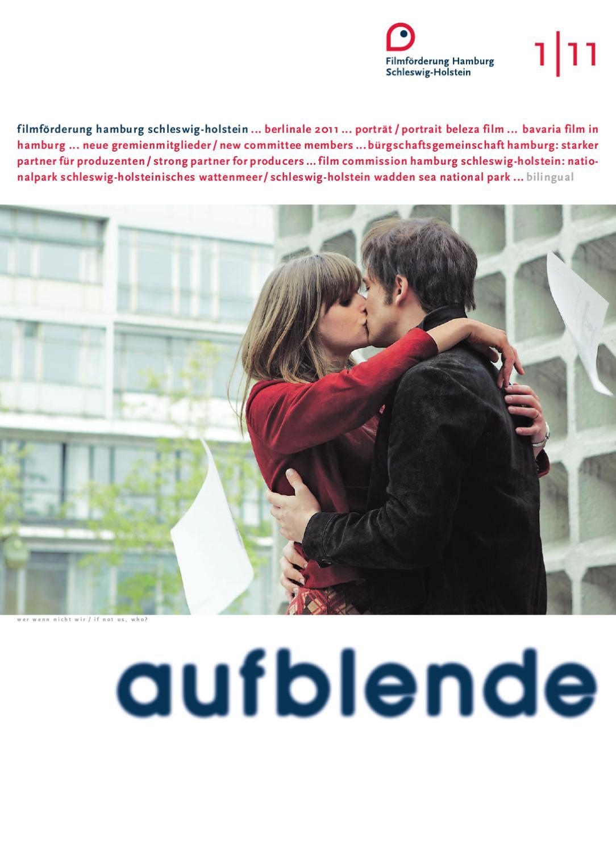 Tarrenz partnervermittlung - Beste dating app arnoldstein