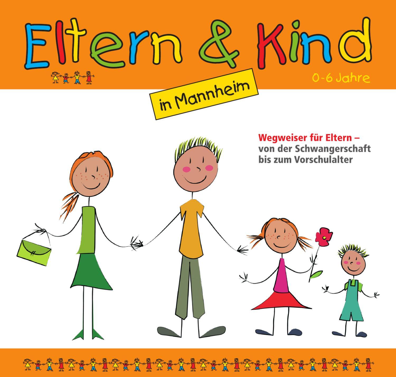 Eltern Kind In Mannheim 2010 By Der Plan Ohg Issuu