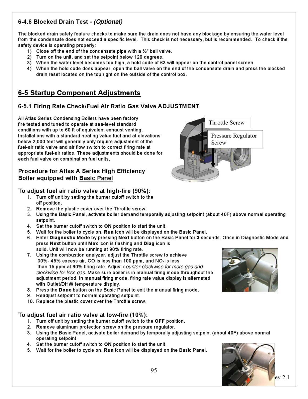 Ajax Boiler Piping Diagrams Wiring Diagram Atlas O Manual Sola Rev Inc Issuu 1159x1500