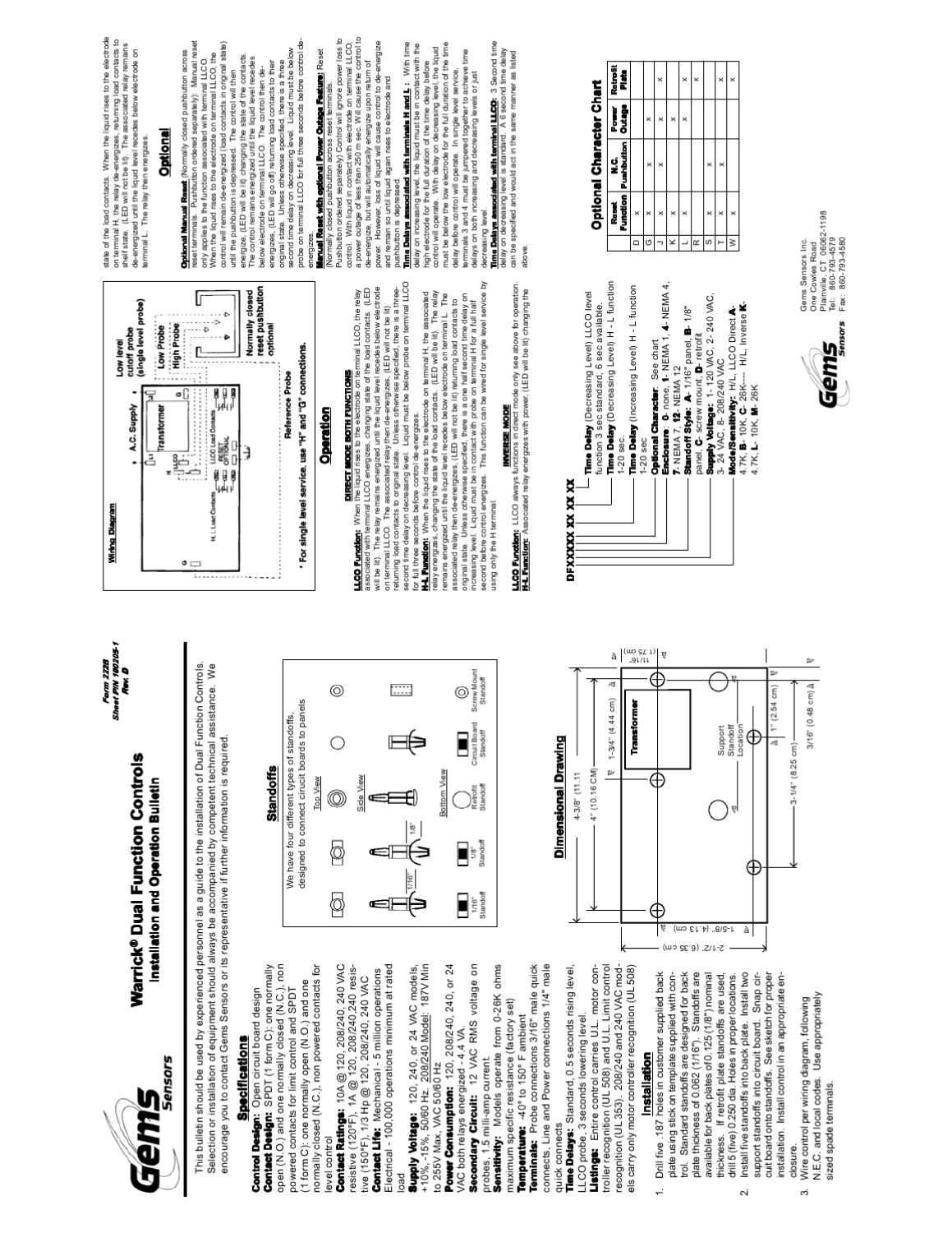 Ajax Boiler Wiring Diagram Great Installation Of Schematic Diagrams Schema Rh 94 Valdeig Media De Control Residential