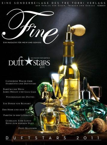 König olivenöl johann gedicht 7380686