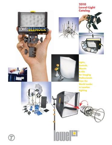 300W 120V Bulb for Lowel Omni Light JCD120V-300WC 2 PACK