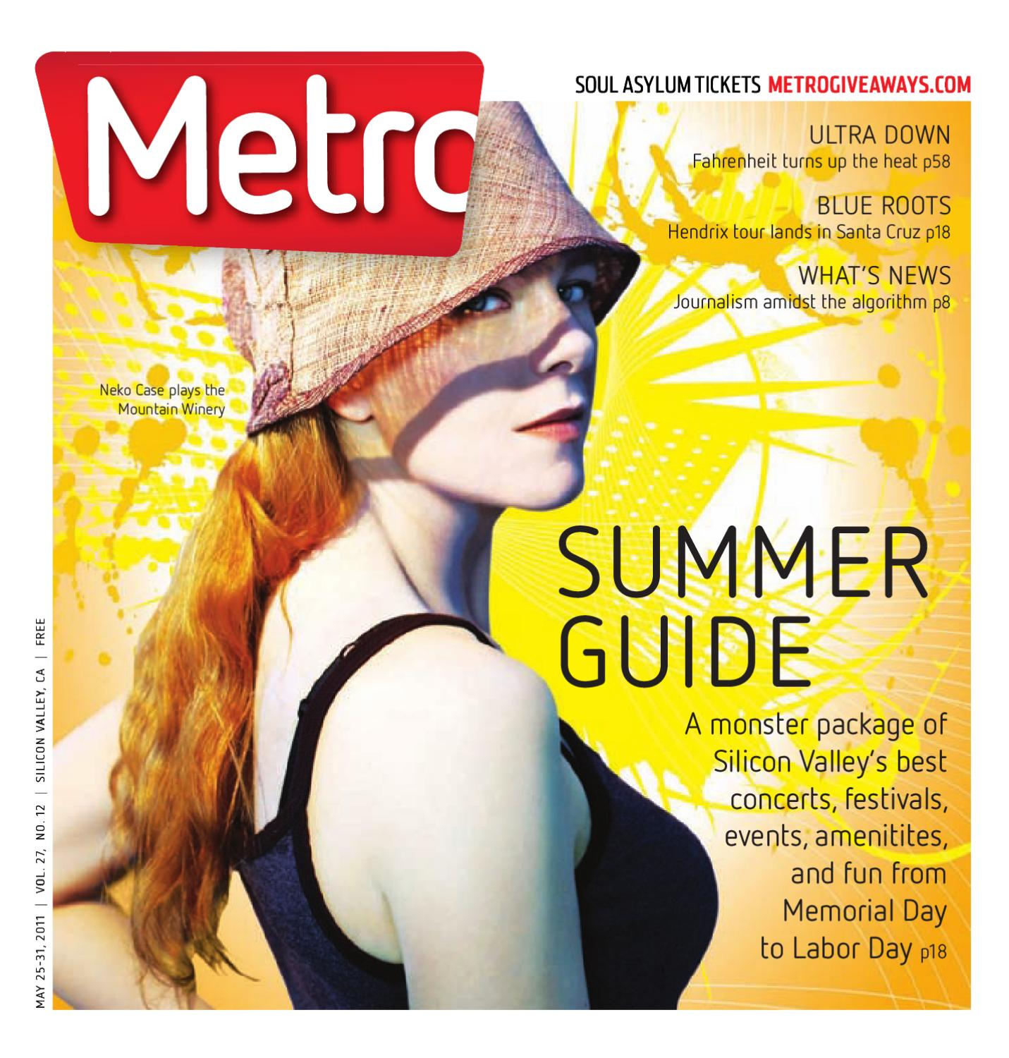 1121mt by metro publishing issuu fandeluxe Choice Image