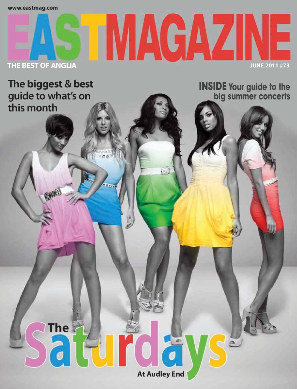 east magazine june 2011 by thompson media partners ltd issuu rh issuu com