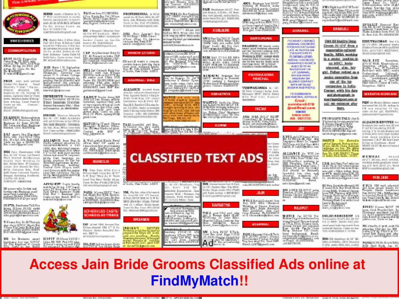 Findmymatch com