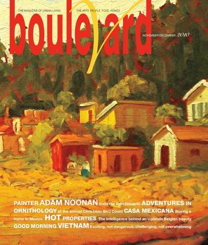 Judicial watch verdict of december 2010 volume 16 issue 12