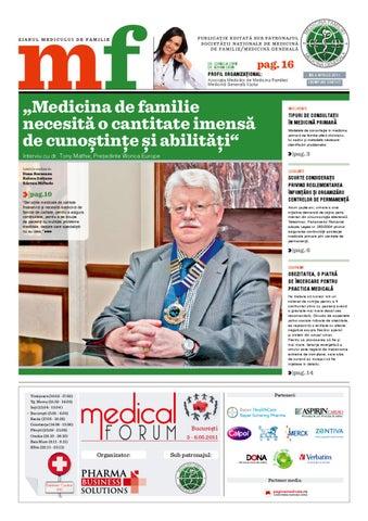 compendium de specialitati medico-chirurgicale pdf free