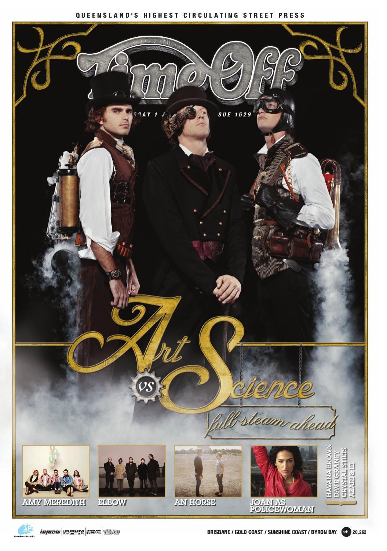 Serenity's roman orgy dvd