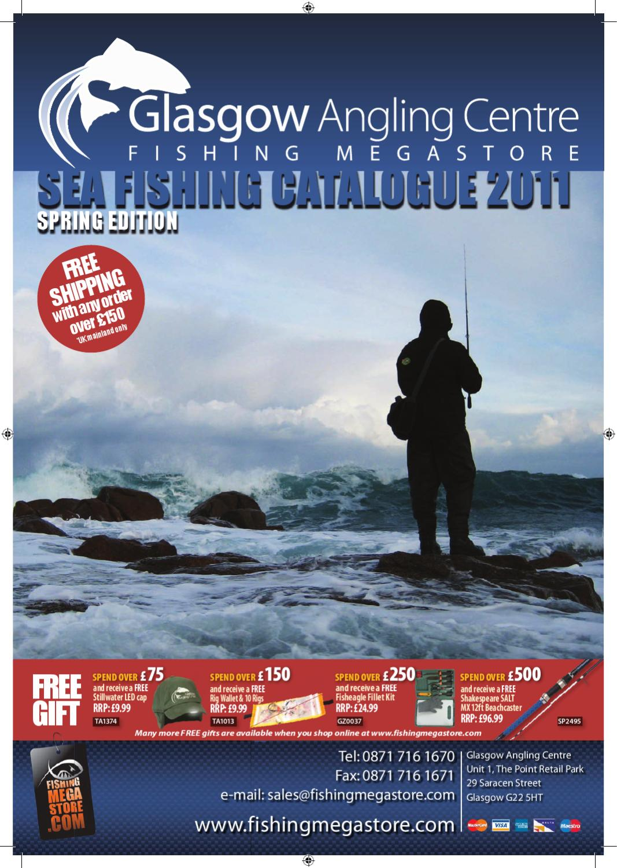 OKUMA BARREL SWIVELS SIZE 1//0 FOR GAME COARSE SEA FISHING LINE BRAID RIG LINK