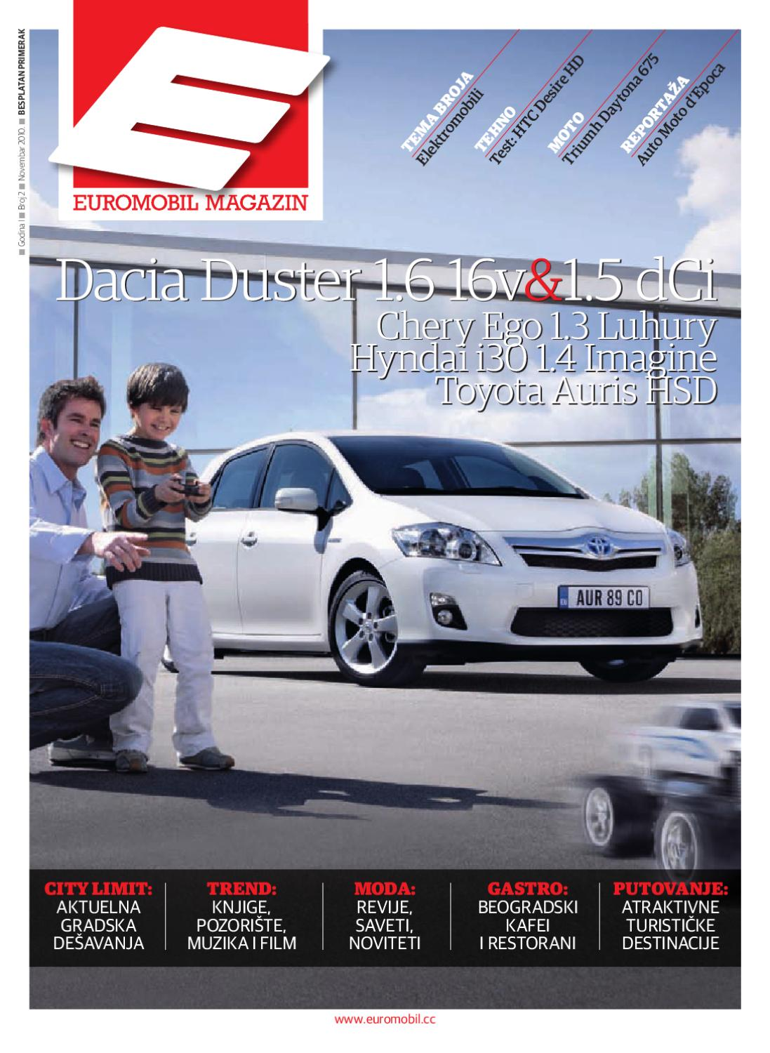 Euromobil magazin 02 by euromobil media group issuu for Euromobil 02