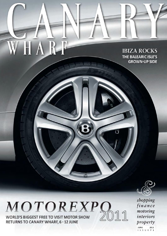 PORSCHE OFFICIAL DESIGN DRIVERS SELECTION BIKE RS BIKE S SALES BROCHURE 2011-14