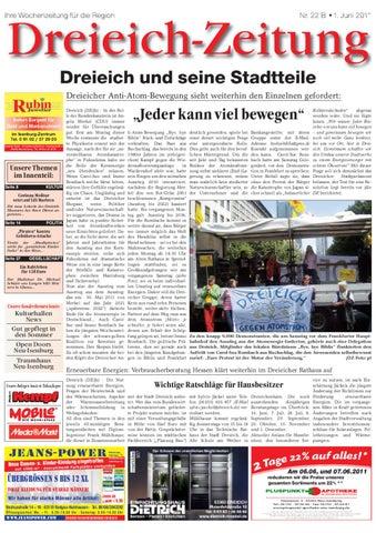 0b05606155 DZ_Online_B by Dreieich-Zeitung/Offenbach-Journal - issuu