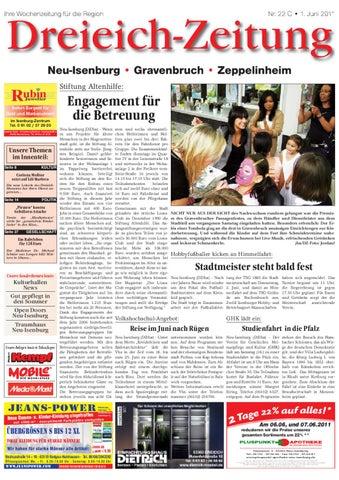 33c3cb2755 DZ_Online_C by Dreieich-Zeitung/Offenbach-Journal - issuu